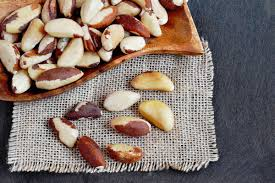 Pumpkin Seed Oil Prostate Side Effects by Prevent Prostate Cancer 8 Tips For Men Reader U0027s Digest