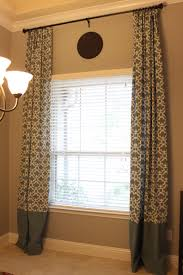 Black Sheer Curtains Walmart by Blinds U0026 Curtains Cheap Yet Wonderful Curtains At Target For Chic