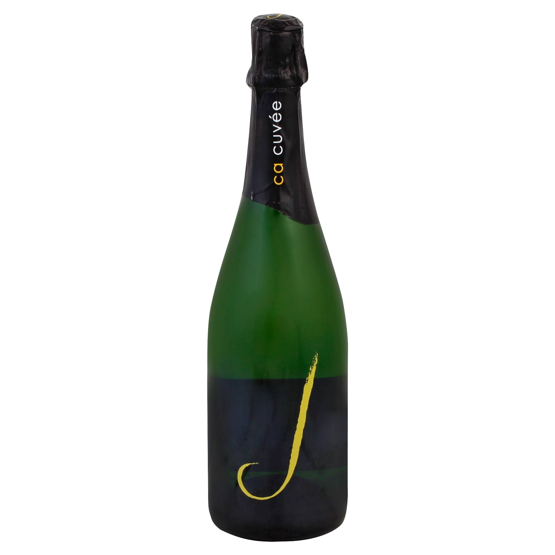 J Cuvee, California - 750 ml