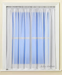 Ebay Curtains 108 Drop by Plain Net Curtain Express From Net Curtains Direct