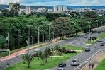 imagem de Sorocaba São Paulo n-10