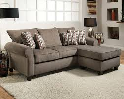 Bobs Furniture Sofa Bed by Sectional Sofas Bobs Sectional Sofas And What You Need To