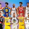 The Most Important NBA Trade Rumors: Warriors Need A Superstar ...