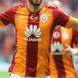 Galatasaray, Yasin Öztekin