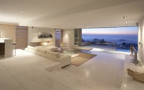Architecture Interior Design Living Room wallpaper | 1680x1050 ...