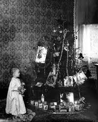 Altadena Christmas Tree Lane by Holiday Special
