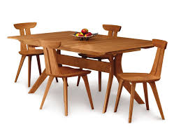 Macys Dining Room Furniture Collection by Audrey Dining Table 40