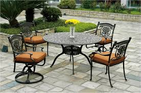 Fortunoff Patio Furniture Covers by 100 Costco Outdoor Furniture Costco Patio Furniture On