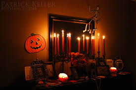 Tampered Halloween Candy 2014 by October 2014 The Big Séance