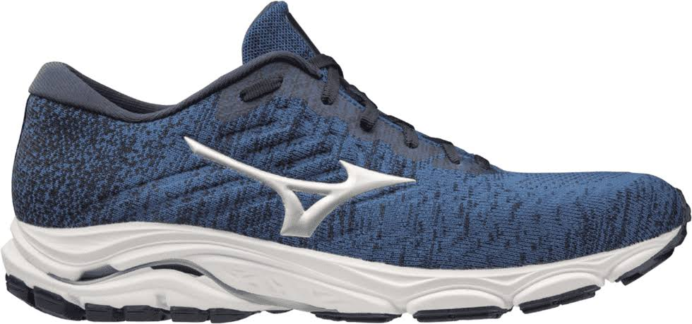 Mizuno Wave Inspire 16 Waveknit Men