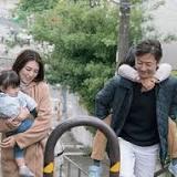モントリオール世界映画祭, 三島 有紀子, 浅野忠信, モントリオール, 日本