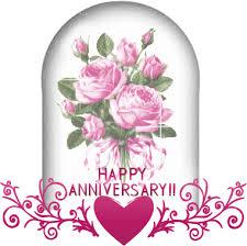 Happy Anniversary II