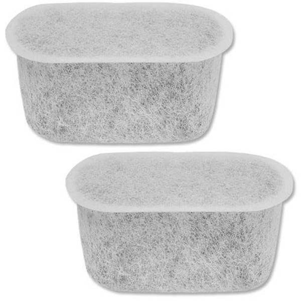 Cuisinart DCC-RWF Replacement Water Filters - 2 Pack