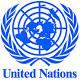 Pierre Laurent, lettre ouverte à Antonio Guterres secrétaire général des Nations-Unies - Parti Communiste Français;