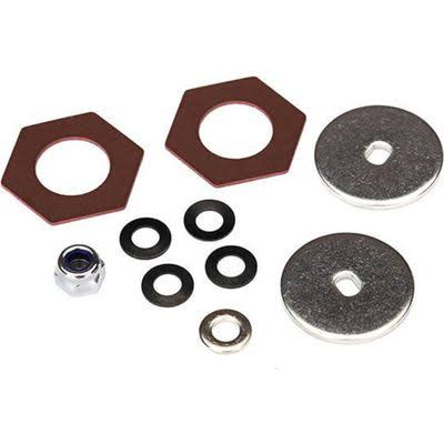 Traxxas 8254 Slipper Clutch Rebuild Kit - Scale 1:10
