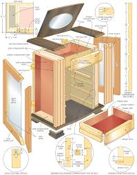 mikes woodworking projects u2014 mikes woodworking projects