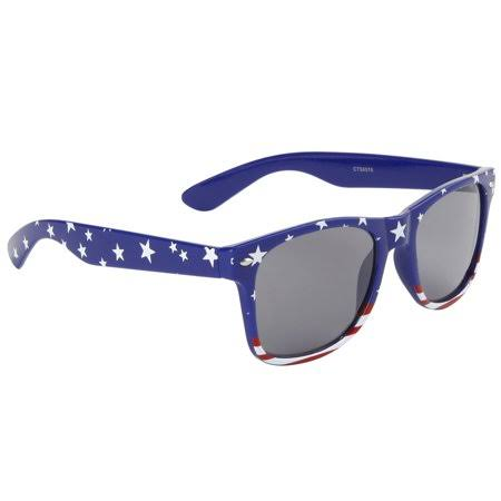 MyPartyShirt Sunglasses (pre-owned)