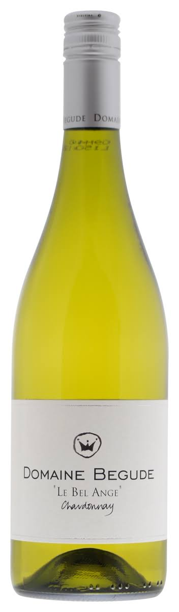Domaine Begude Chardonnay - France