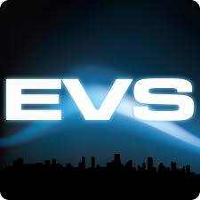 Dresser Rand Job Indonesia by Social Media Marketing Intern Job At Evs Inc In Eden Prairie Mn