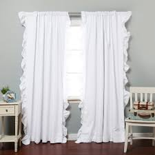 13th Floor Christmas Blackout by Curtains Ikea Curtains Blackout Decorating 25 Best Ideas About