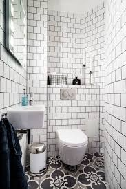 Bed Bath And Bey by 262 Best Bed Bath And Beyond Images On Pinterest Bathroom
