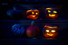 Which Countries Celebrate Halloween The Most by Scottish Halloween Traditions Visitscotland