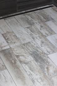 Floor And Decor Santa Ana by 30 Best Tile Flooring Images On Pinterest Flooring Ideas Tile