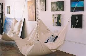 Ikea Pod Chair Blue by Beach Chair Ikea Cheap Lounge Furniture For Your Beach Trip