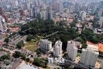imagem de Santo André São Paulo n-14