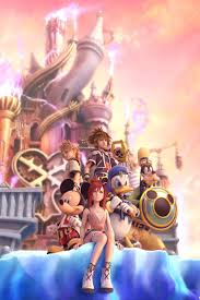 Halloween Town Keyblade Kh2 by 60 Best Kingdom Hearts Images On Pinterest Final Fantasy Kindom