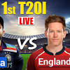 Live Cricket Score India vs England 1st T20I Live Match: Virat Kohli ...