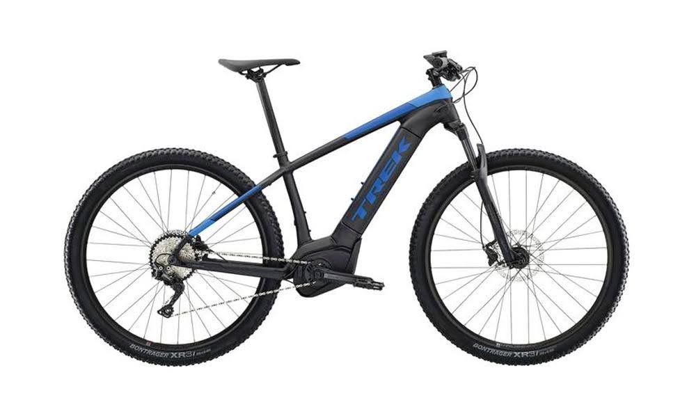 Trek Powerfly 5 Bicycle