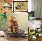 Eco-Friendly Home Decor Style – The Most Sensible Choice in ... - Eco Friendly Home Decor