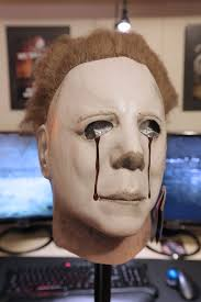 Halloween H20 Mask For Sale by Halloween H20 Mask Trick Or Treat Studios Official Tots H2 Mask