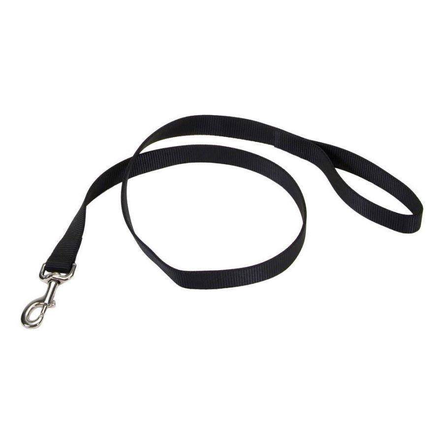 Coastal Pet Products Dog Leash - Black