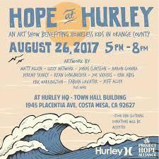 Pas Pumpkin Patch 2017 by Hope At Hurley Newport Beach Corona Del Mar Ca Patch