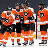 2020 Stanley Cup odds: Flyers have chance at legit run in NHL ...