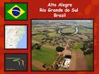 imagem de Alto Alegre Rio Grande do Sul n-10