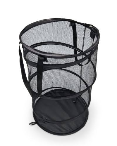 Camco Pop Up Laundry Hamper
