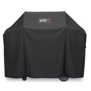 Weber Genesis II Grill Cover