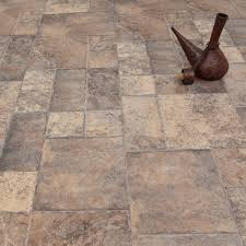 Faus Flooring Home Depot by Kitchen Best Tile Effect Laminate Flooring For Kitchens Good