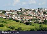 imagem de Monte Belo Minas Gerais n-6