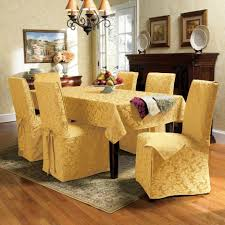 Dining Room Tables Walmart by Dining Tables Small Dining Room Sets 5 Piece Dining Set Counter