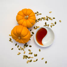 Pumpkin Seed Oil For Hair Loss Dosage by Perfect Bar Perfect Bar Unwrapped 20 Organic Superfoods