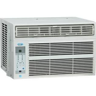 Perfect Aire 4PAC8000 8000 BTU Room Air Conditioner