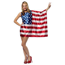 Halloween Express Charlotte Nc by Christmas Costumes For Adults Holiday Costume Ideas U0026