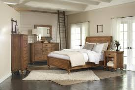 Wayfair Cal King Headboard by California King Bedroom Sets Coaster Laughton Drawer Dresser And