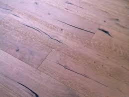 Engineered Floor Joists Uk by Distressed Wood Floor Antique Wood Floors Reclamed Oak