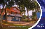 image de Palmitos Santa Catarina n-10