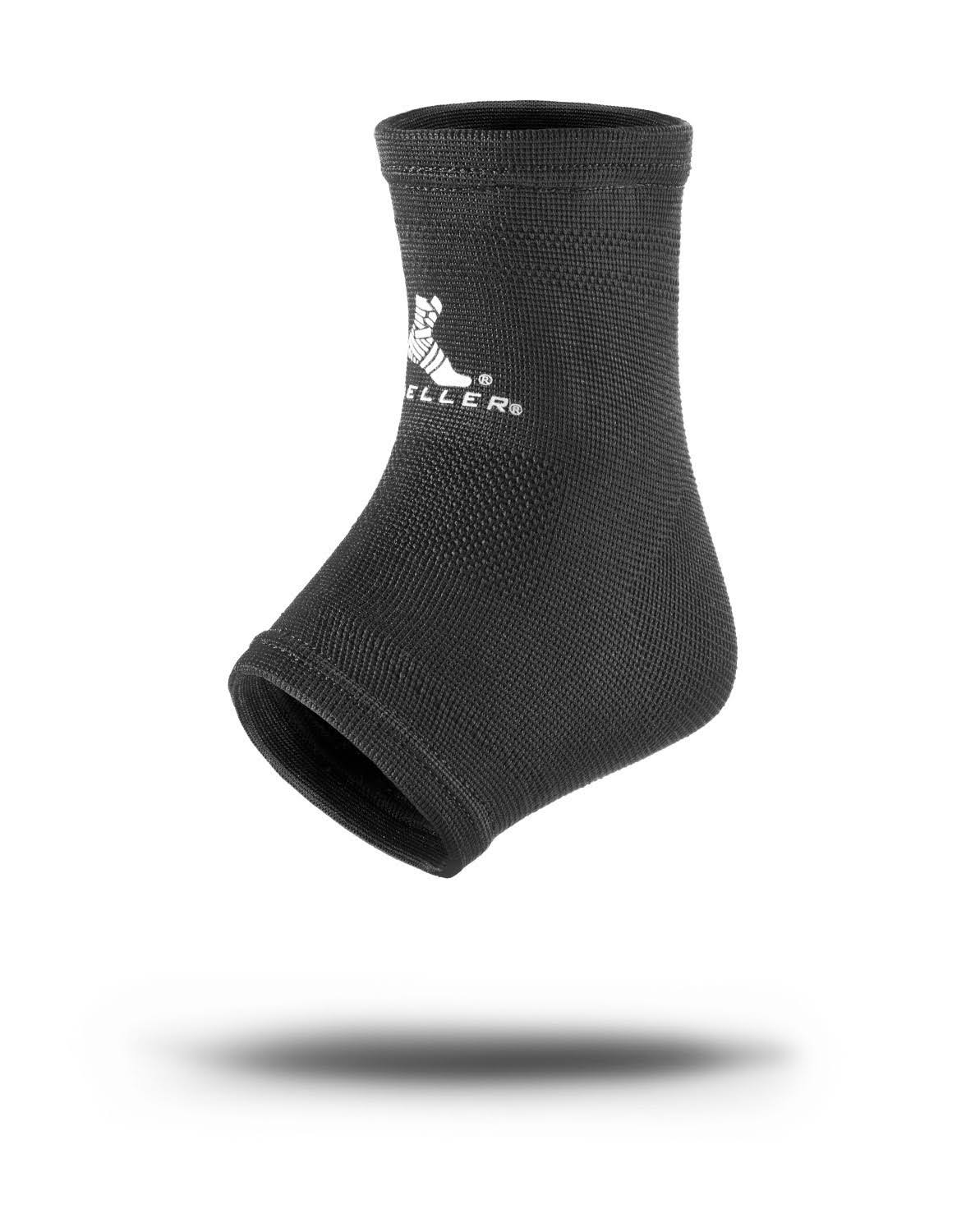 Mueller Elastic Ankle Support - Medium Size